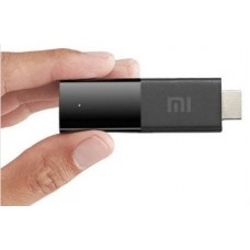 Xiaomi Mi TV Stick Android TV Box 2/8G