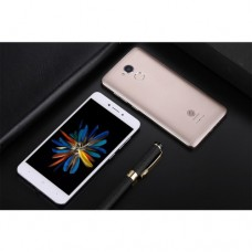 China Mobile A3s 5.2 дюйма 4G LTE Smartphone 2GB RAM 16GB ROM Snapdragon 425 Quad Core Touch ID
