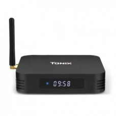 Tanix TX28 Mini TV BOX 4/32G