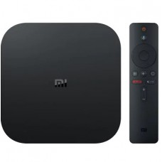 Xiaomi Mi Box S (Official International Version) 2/8G