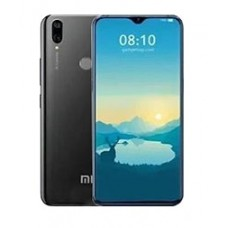 Xiaomi Redmi 7 4/64GB Global Version