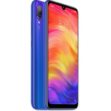 Xiaomi Redmi Note 7 3/32GB China Version