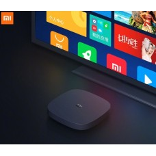 Xiaomi Mi Box 4 SE Android TV Box 1/4G