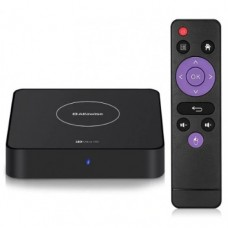 Alfawise A8X TV Box 2/16G
