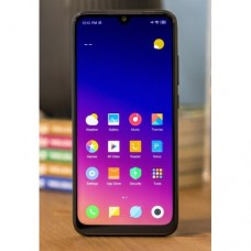 Xiaomi Redmi Note 7 4/64GB Global Version