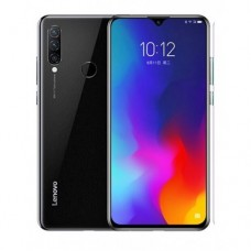 Lenovo Z6 Youth Edition 4/64G