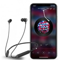 Bluetooth гарнитура Lenovo HE15 Bluetooth 5.0