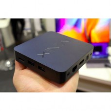 MINIX NEO T5 2/16 TV Box