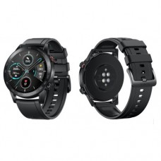Смарт-часы Huawei Honor Magic 2 Minos 46mm (MNS-B19) Smart Watch